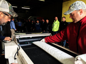 illinois-facility-pipe-lining-demos-perma-liner-3