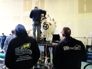 illinois-facility-pipe-lining-demos-perma-liner-5